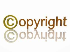 Registrare marchi e brevetti